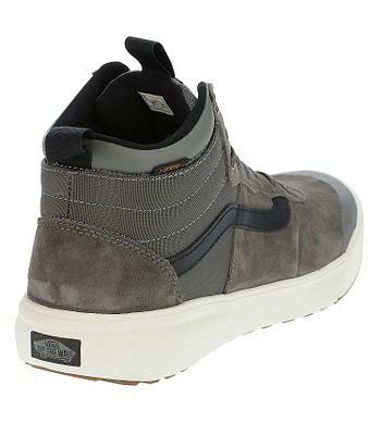 5e99d816a8c shoes Vans UltraRange Hi MTE - Pewter - blackcomb-shop.eu