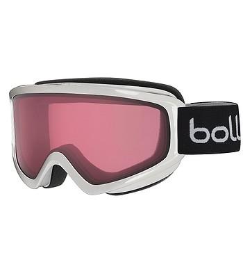 okuliare Bollé Freeze - Shiny White Vermillon - snowboard-online.sk 8014493d8ce