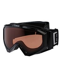 5149fb2e6 okuliare Bliz Edge OTG - 34240-18/Black/Orange