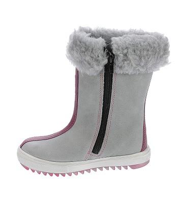 detské topánky Fare 4741161 - 2 - snowboard-online.sk 801bdddc0e8