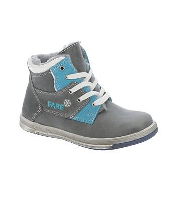 detské topánky Fare 842162 - 2 - snowboard-online.sk a15b34d3bce