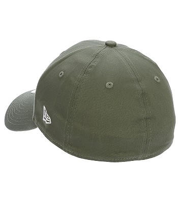 84a22cae80043 cap New Era 39T Mini Logo MLB New York Yankees - New Olive White. IN STOCK  ‐ by 26. 3. at your home -40%