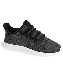 b4b5bb8284e4 topánky adidas Originals Tubular Shadow - Core Black Core Black Off White