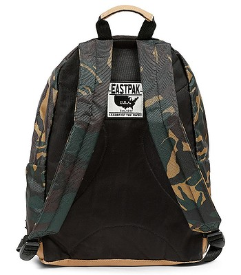 4f2cbb06d103 backpack Eastpak Wyoming - Into Camo - blackcomb-shop.eu