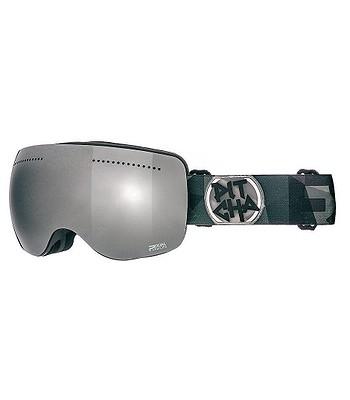 2b688ceac okuliare Pitcha FSP - Camo Green/Silver - blackcomb-shop.eu