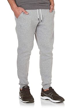 131d8a73aa2 tepláky Under Armour Storm Rival Jogger - 025 Gray Heather ...