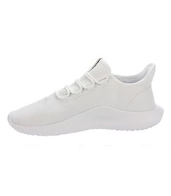 boty adidas Originals Tubular Shadow - White Core Black White ... 836d4d09af