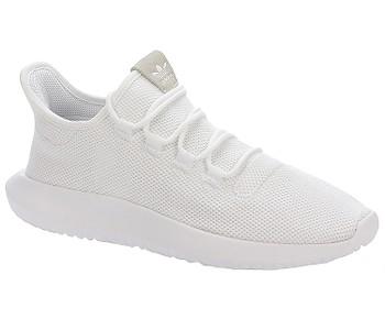 735ba19386c pánske. topánky adidas Originals Tubular Shadow - White Core Black White