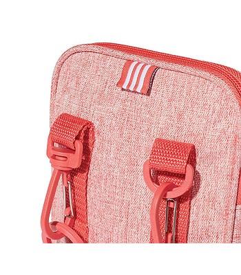 d025b74a7ba9f torba adidas Originals Festival Bag Casual - Trace Scarlet -  blackcomb-shop.pl