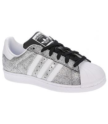 boty adidas Originals Superstar - Supplier Colour White Core Black ... f3dac97b939