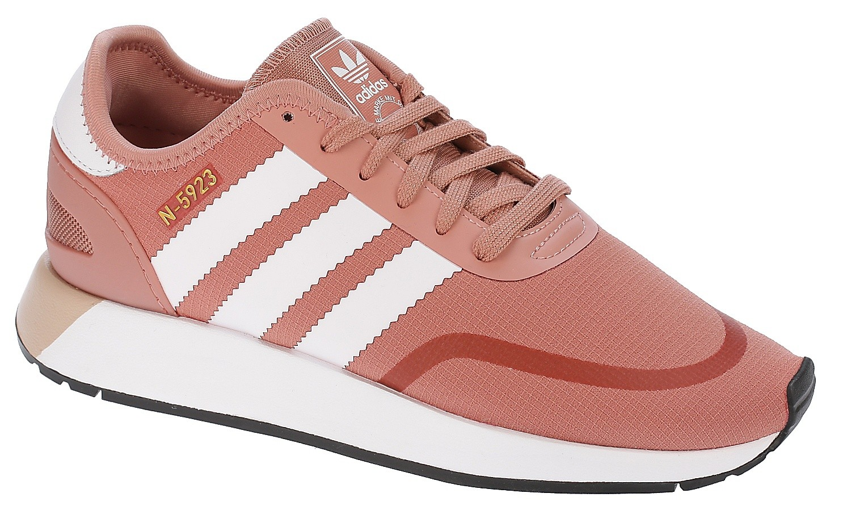 Originals Blackcomb Pinkwhitewhite N Adidas Ash Schuher 5923 UMpSzqV
