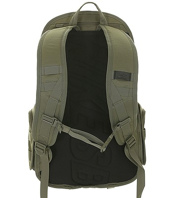 2fe759fa314b backpack Nike SB RPM Solid - 222 Medium Olive Medium Olive Black ...