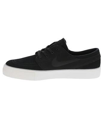 boty Nike SB Zoom Stefan Janoski High Tape - Black Black Wolf Gray .  Skladem -20% a9831548ef