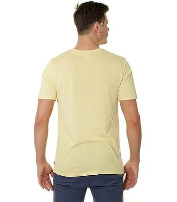 tričko Nike SB Logo - 721 Lemon Wash Thunder Blue. SKLADEM -30% 806aecc34e