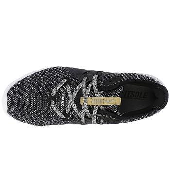 1ce4092561d56 topánky Nike Air Max Sequent 3 - Black/White/Dark Gray. Na sklade  -20%Doprava zadarmo