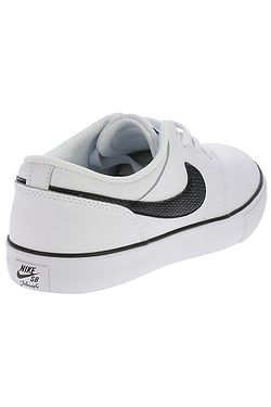 4be6f33081 ... boty Nike SB Portmore II Solar P - White Black
