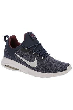 boty Nike Air Max Motion Racer - Thunder Blue Vast Gray Hot Punch ... 791bf68a5f