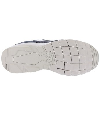 300d3e260d shoes Nike Air Max Motion Racer - Thunder Blue/Vast Gray/Hot Punch. In  stock -20%