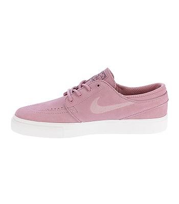 shoes Nike SB Stefan Janoski GS - Elemental Pink Elemental Pink. No longer  available. d17cdfd6c5