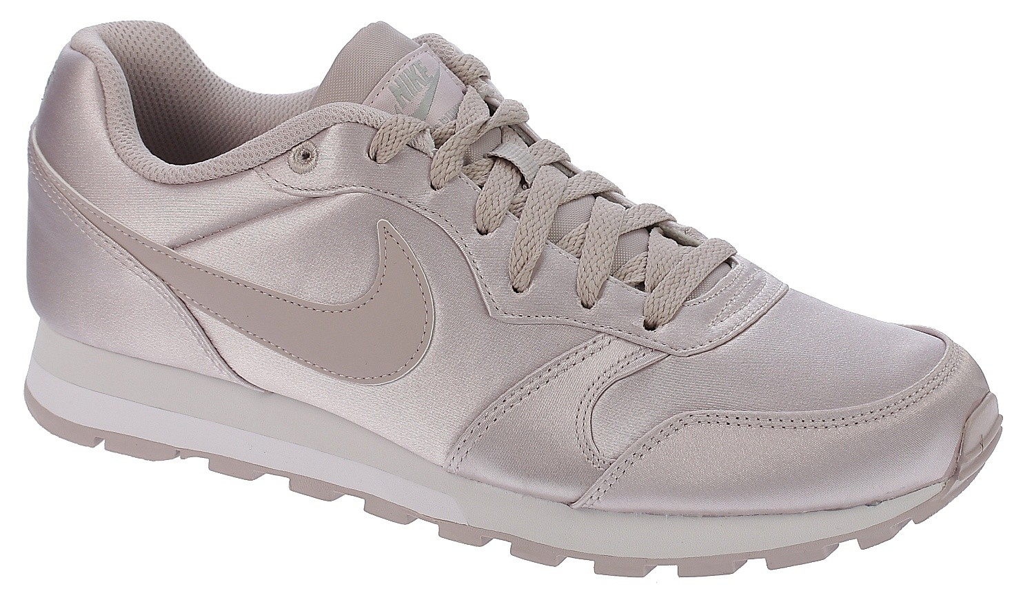 shoes Nike MD Runner 2 - Particle Rose