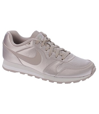 4473bc1f82a01 shoes Nike MD Runner 2 - Particle Rose Particle Rose - snowboard ...