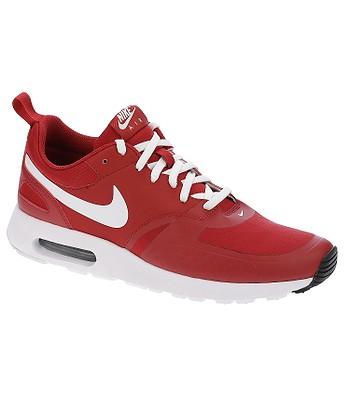 59547172912 boty Nike Air Max Vision - Gym Red White Black - snowboard-online.cz