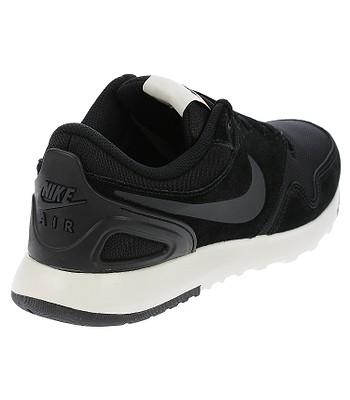 1c05b459181 boty Nike Air Vibenna - Black Anthracite Sail. SKLADEM -20%
