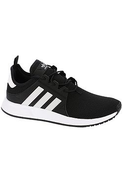 topánky adidas Originals X Plr - Core Black White Core Black a5e0c74867b