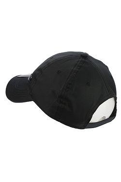 ... kšiltovka Nike Heritage86 Metal Future - 010 Black Black Black Black 25e6408eec