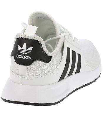 ab9c3b30d2a boty adidas Originals X Plr - White Tint Core Black White. SKLADEM -20%