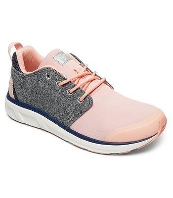 c7ebe1ccd3 shoes Roxy Set Session II - GP2 Gray Pink - blackcomb-shop.eu