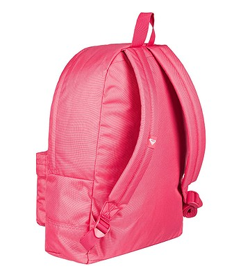 8ea7832130fec plecak Roxy Sugar Baby Solid - MLJ0/Rouge Red - blackcomb-shop.pl