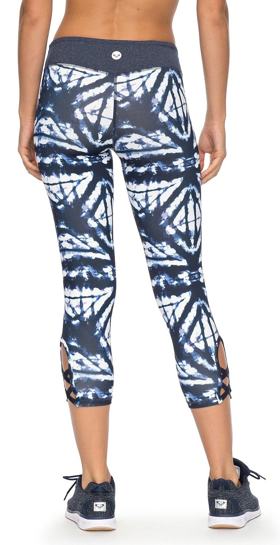 Roxy Womens Safiny Non-Denim Pants