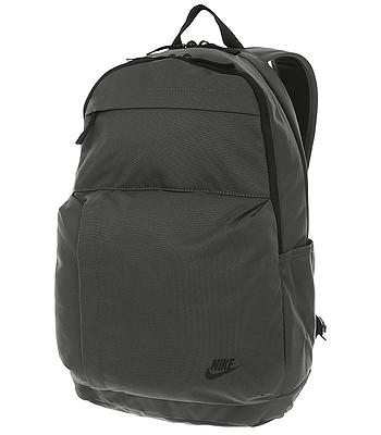 9c947d144b0 backpack Nike Elemental LBR - 021 Dark Gray Black Black -  snowboard-online.eu