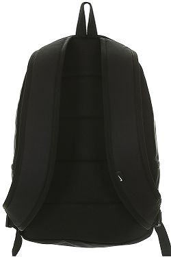 0f3efb1bef ... backpack Nike Air - 010 Black White Anthracite