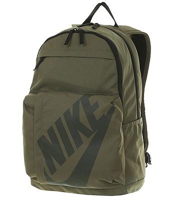 8f81af08c11f1 backpack Nike Elemental - 222/Medium Olive/Black/Sequoia -  snowboard-online.eu