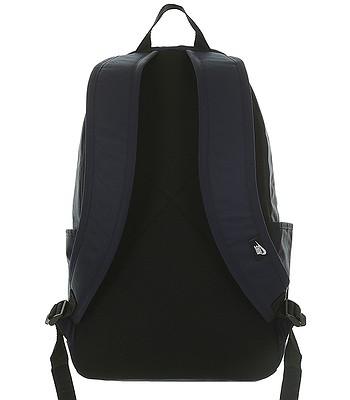 backpack Nike Elemental LBR - 451 Obsidian Black Black - snowboard ... 9f61990b64de6