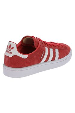 ... topánky adidas Originals Campus - Ray Red White White f64af789838