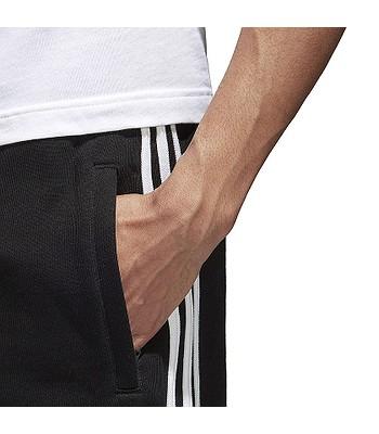 eff647d6c67 kraťasy adidas Originals 3 Stripes - Black - snowboard-online.sk