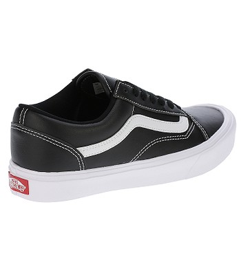 fbf94b9886 shoes Vans Old Skool Lite - Classic Tumble Black True White. IN STOCK -20%