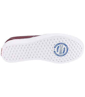 f19333b655 shoes Vans Authentic Lite - Canvas Port Royale True White. IN STOCK -20%