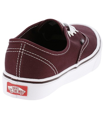 bd7505b122 shoes Vans Authentic Lite - Canvas Port Royale True White. IN STOCK ‐ by 8.  4. at your home -20%
