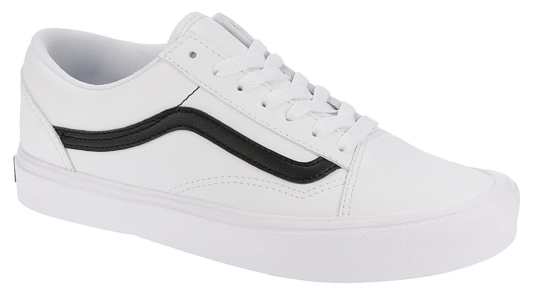 shoes Vans Old Skool Lite - Classic