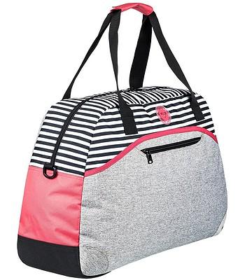 e4a228d2800a9 bag Roxy Too Far - SGRH Heritage Heather. No longer available.