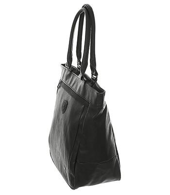 f4e050b5cc taška Puma Ferrari LS Shopper - Puma Black. Produkt již není dostupný.