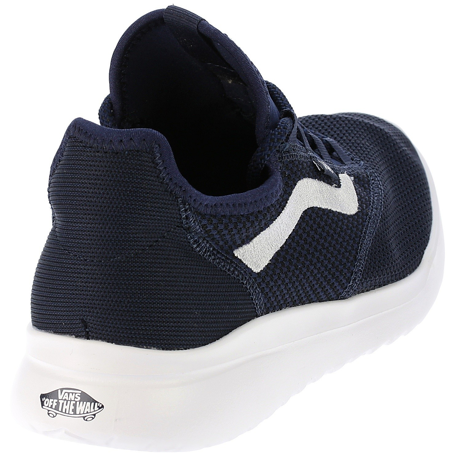 CERUS LITE - Sneaker low - dress blues/white olgLD
