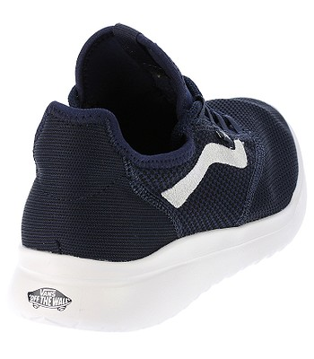 e4924408df4eb boty Vans Cerus Lite - Mesh/Dress Blues/White | Blackcomb.cz