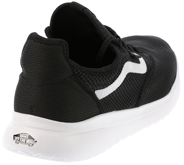 Vans Cerus Lite Damen Schuhe Online, Vans Schuhe Damen Mesh