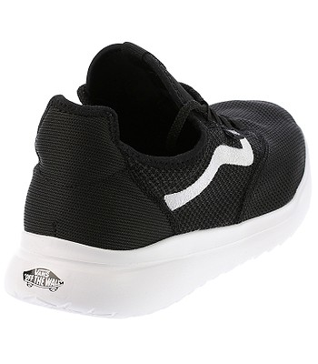 shoes Vans Cerus Lite - Mesh Black White. In stock ‐ by at your home -20% 11dcce92e