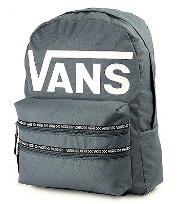 3b8a06753ec7 backpack Vans Sporty Realm II - Dark Slate - blackcomb-shop.eu
